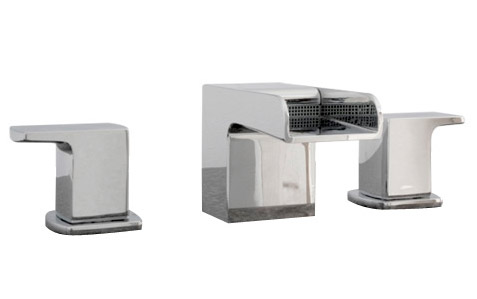 Artos F801-5 Lav Faucet 8 Kascade