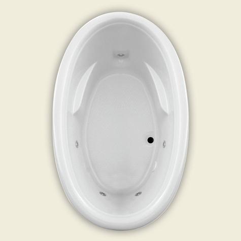 Jetta E-81 Advantage Baths
