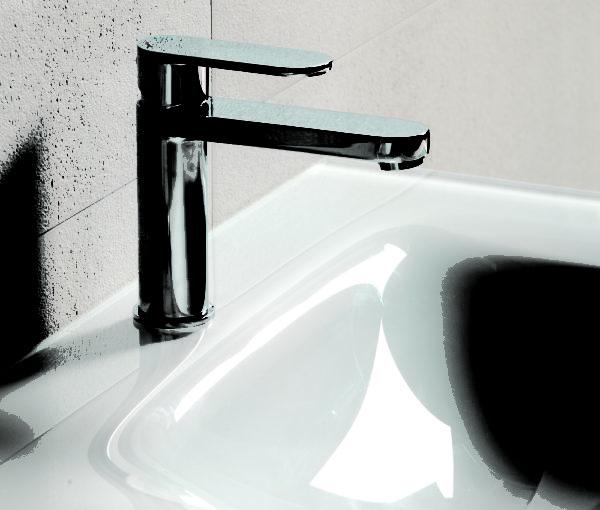 Tubs And More Klea Bathroom Vanity