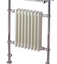 Artos Heated Towel Warmer Leadon