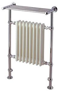 Artos Heated Towel Warmer Leadon