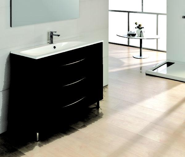 Tubs And More Maximum Bathroom Vanity