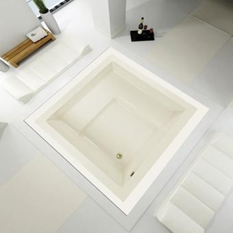 Mti Kalia 1 Bathtub