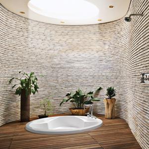 Mti Rendezvous 1 Bathtub