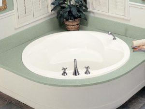 Mti Rendezvous 2 Bathtub