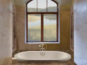 Mti New Yorker 1 Bathtub