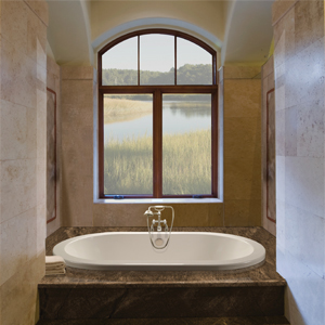 Mti New Yorker 1 Bathtub