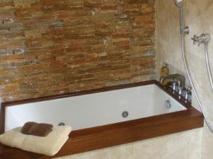 Mti Andrea® 6 Bathtub
