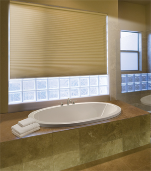Mti Adena 4 Bathtub