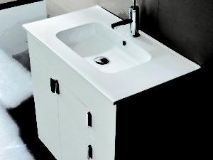 Tubs And More Nova Bathroom Vanity