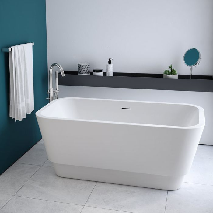 tubs and more medley petite acrylic bathtub - tubs and more