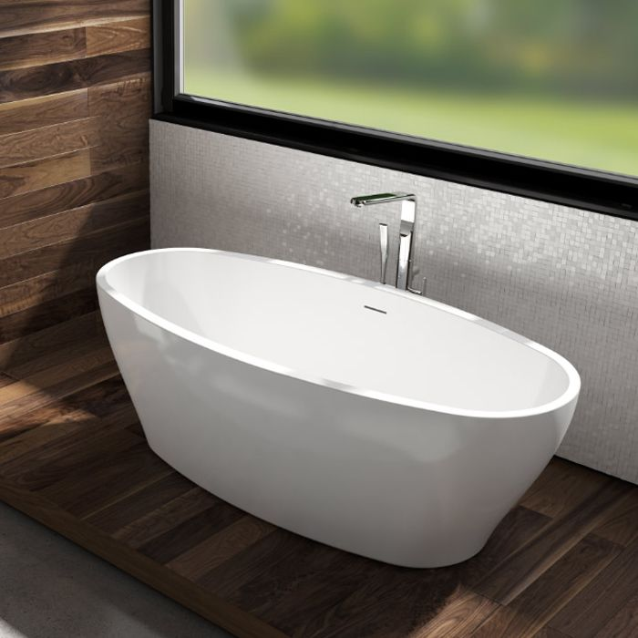 Delighted Tubs And More Contemporary - Shower Room Ideas - bidvideos.us