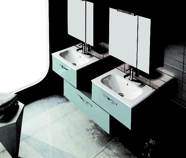 Tubs And More Play Bathroom Vanity