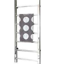 Artos Heated Towel Warmer Ryton