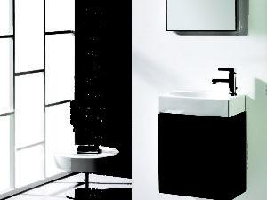 Tubs And More Smart Pack Bathroom Vanity