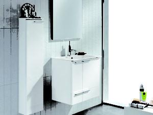 Tubs And More Spazio Bathroom Vanity