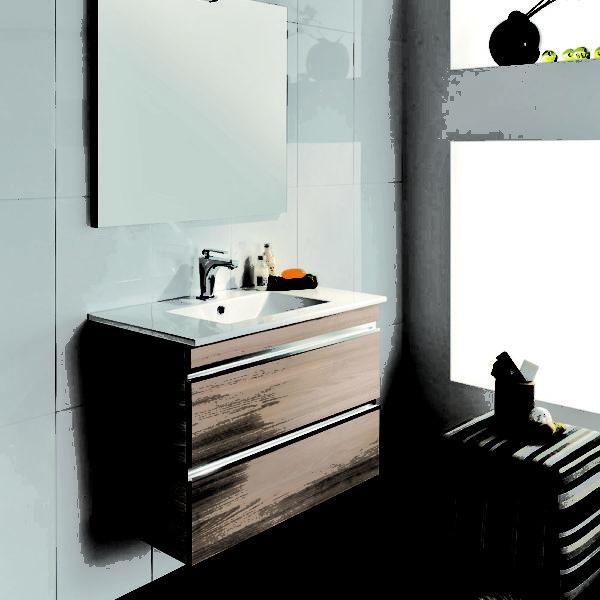 Tubs And More Vega Bathroom Vanity