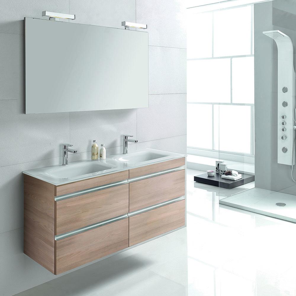 Tubs and More Vega Bathroom Vanity - Bathtubs and More