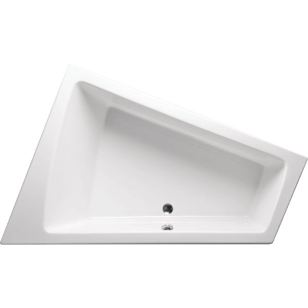 Dover Quadrilateral Tub