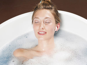 Health Benefits Of Owning A Freestanding Bathtub