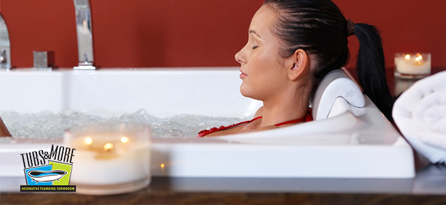 Tubs & More Jacuzzi Hot Tubs For Sale
