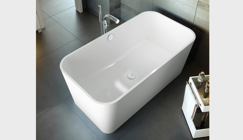 Edge Freestanding Tub Tubs Amp More Supply 800 991 2284