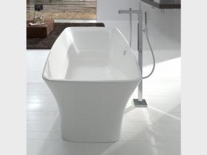 Ravello Freestanding Tub