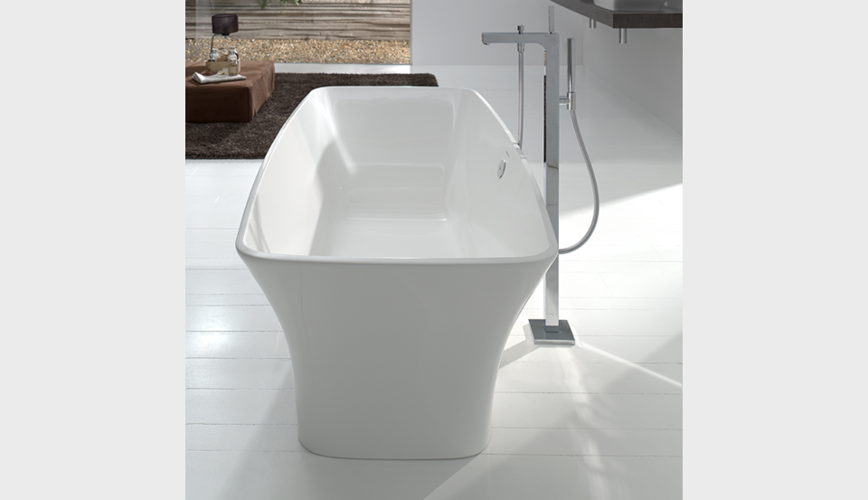 Tubs and more hundreds of quality bathtubs at best prices for Japanese tubs for sale