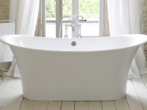 Toulouse Freestanding Tub