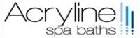 acryline-logo