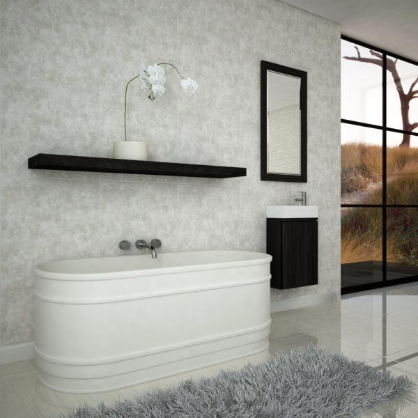 Nice Tubs U0026 More Plumbing Showroom U2013 Bathtubs, Faucets, Showers And More!