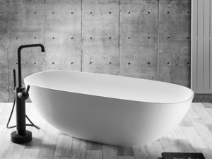 Dado Amsterdam Freestanding Bathtub