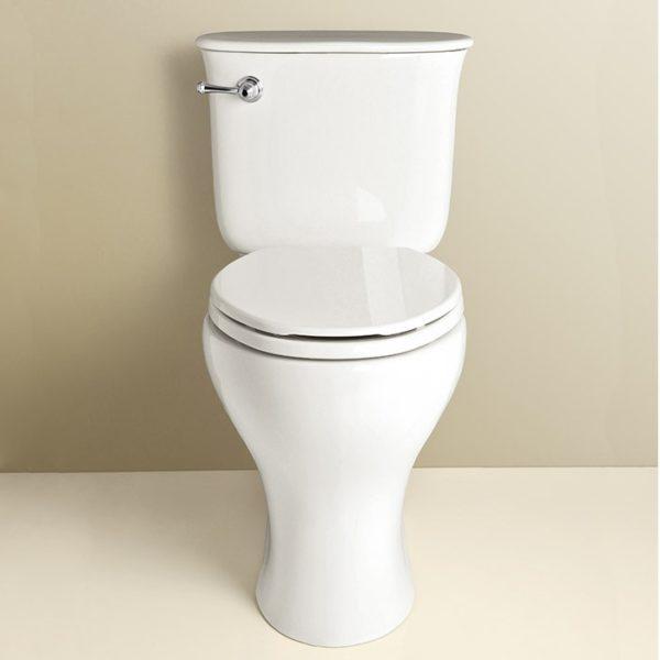 Annie Close Coupled Toilet