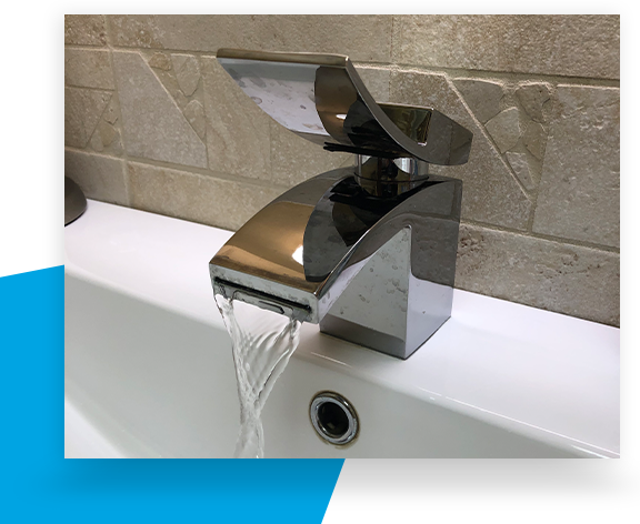 bathtubs, Tubs And More Plumbing Showroom – Bathtubs, Faucets, Showers And More!