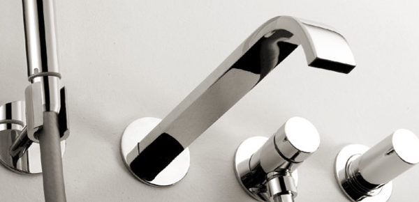 How To Find The Best Bathtub Faucets