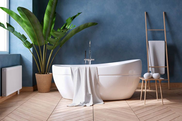 bathtub remodeling