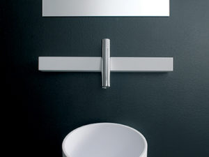 Blok Aquabrass Bathroom Faucet
