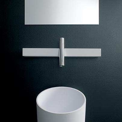 Blok Aquabrass Bathroom Faucet