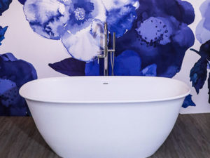 Dado Brooke Freestanding Bathtubs