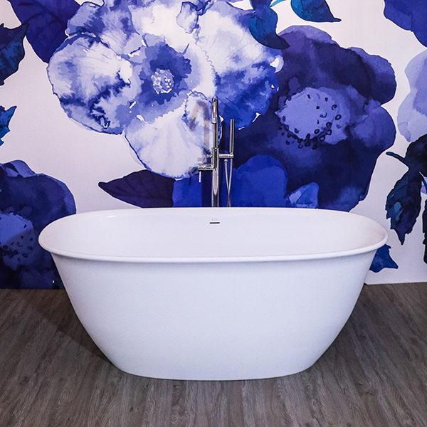 freestanding-bathtubs-1