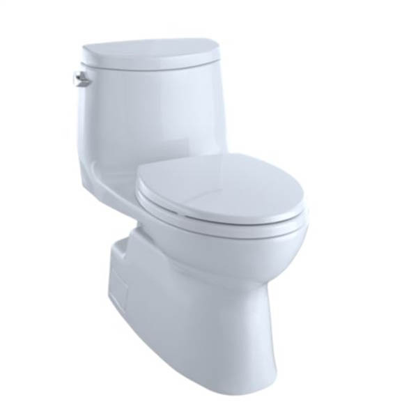 Toto Carlyle® Ii One-piece Toilet