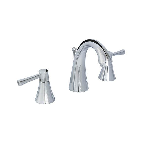 Carmel Widespread Faucet