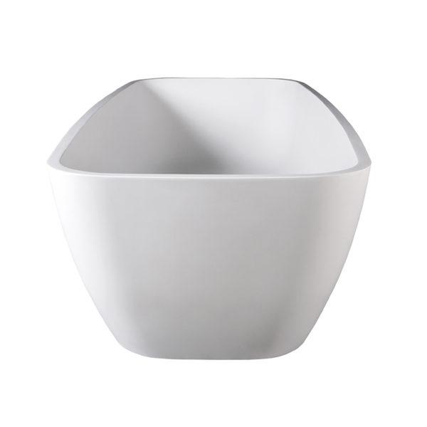 Dado Deonee Freestanding Bathtub