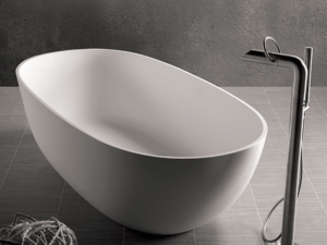 Dado Dubai Freestanding Bathtub