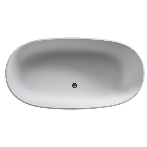 Dado Dubai Freestanding Bathtub