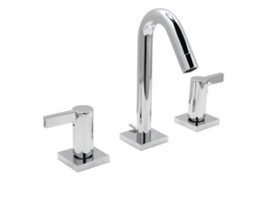 Emory Widespread Faucet