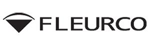 Fleurco Logo Web