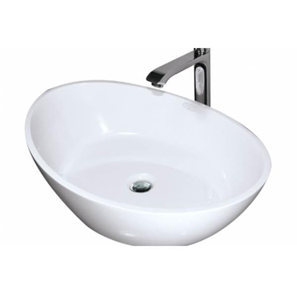 Hydro Systems Arc Sink