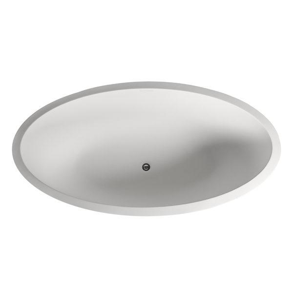 Dado Maya Freestanding Bathtub