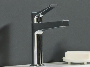 Metro Aquabrass Bathroom Faucet